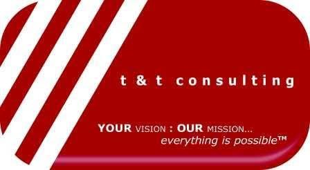 t&t consulting.jpg