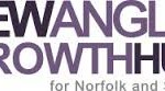 new anglia growth logo.jpg