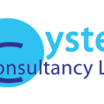 oysterconsultancy.png
