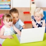 The Need for Flexible Childcare for Women in Business