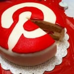 What is Pinterest? The network most likely to lead to a sale…