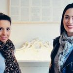 The Rustic Rose: A 'Shabby Chic' Start-up Story