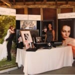 Exhibition Tips for Small Businesses