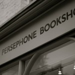 One shade of grey: how Nicola Beauman made an unlikely success of Persephone Books
