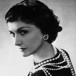 Be Your Own 'Coco Chanel': Top 10 Tips for unleashing your feminine power