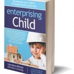 Enterprising Child – Book Review