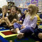 Budget 2013: Tax-free childcare for self-employed…except those struggling most