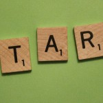 Start-up Now: 7 Steps to Set-up a Business Today