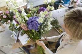 The-Great-British-Florist-2