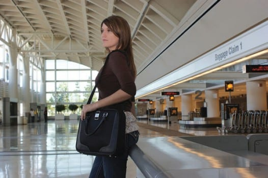 Photo credit: Mobile Edge Laptop Cases / Foter / CC BY-SA