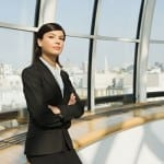 Why the search is on for more female Non-executive Directors
