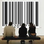 Barcodes 101: Just-in-time Inventory for Small Businesses
