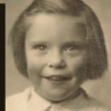 anne as kid