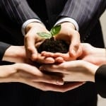 Could an angel investor make your dreams come true?