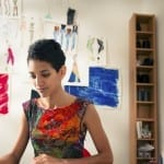 Three steps to a creative business plan