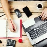 Six reasons why today is the day to start your business