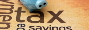"Image: <a href=""http://www.ons.gov.uk/ons/dcp171776_374941.pdf"" target=""_blank"">Tax and savings</a> via Shutterstock"