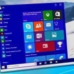 Windows 10 Privacy and Security: Top Tips to Protect Your Small Business