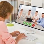 How to Make the Most out of Your Polycom Video Conferencing System
