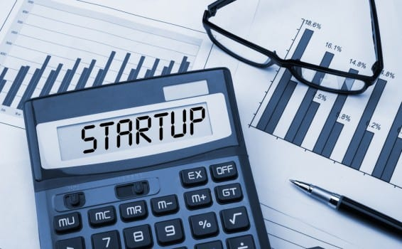 money-saving start-up tips