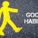 Good habits: how to build better routines and get your business moving