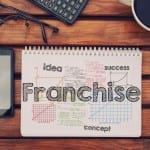 3 reasons why franchising could be your route to becoming your own boss