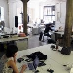 Could New York's female-only coworking spaces thrive in London?