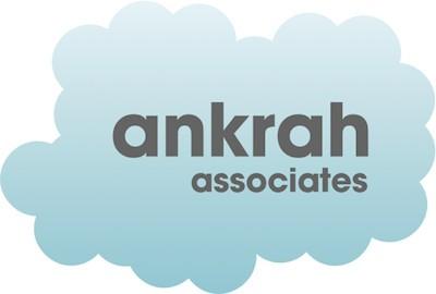 Ankrah Associates