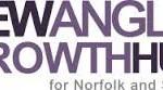 new anglia growth logo.jpg