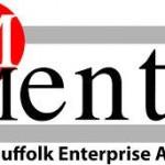 Menta-Logo.jpg