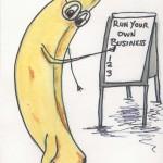 banana logo.jpg