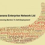 banana new logo large dec 2014.jpg