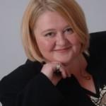 Sue Acton