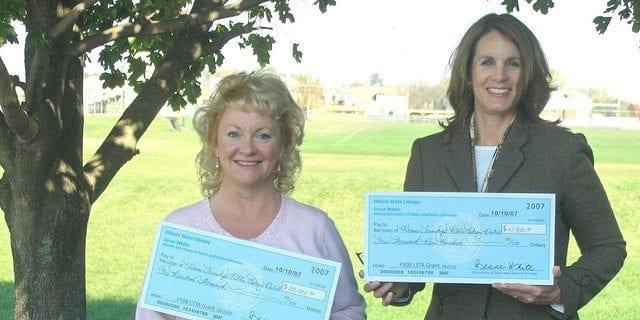 Grants for Women in Business