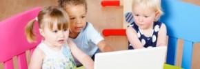 childcarecorporae4438_01