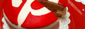 Pinterest cake