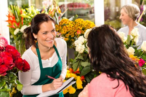 How Affordable Technology can Transform your Retail Outlet
