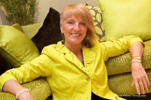 Dawn Gibbins