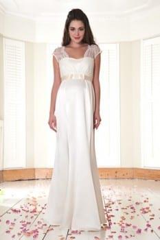 Tiffany Rose Georgia Gown