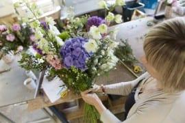 The-Great-British-Florist-2