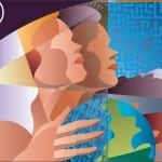 126 Million Women Entrepreneurs Active Worldwide