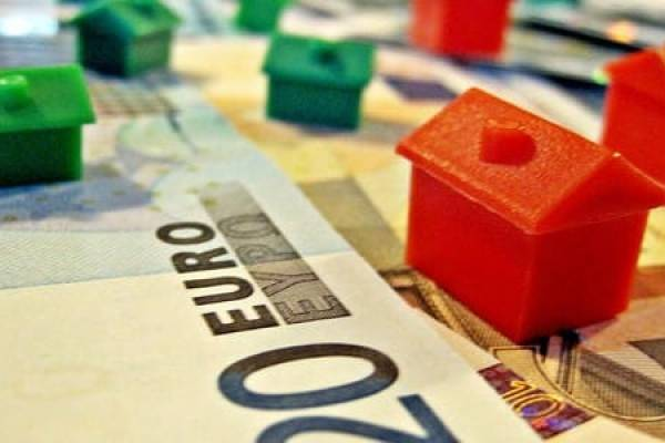 The Right Perspective on Property Investing