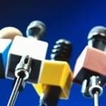 Top Five Tools For PR Success