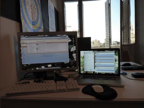 office_light