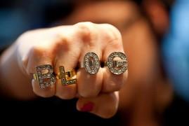 Blog rings