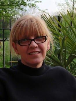 Julie Marsland