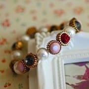cupcake bracelet crop 2
