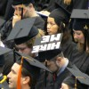graduation jobs