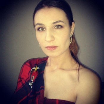 Aelita Lori