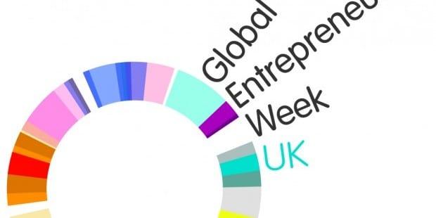 Global entrepreneurship week 2014 women